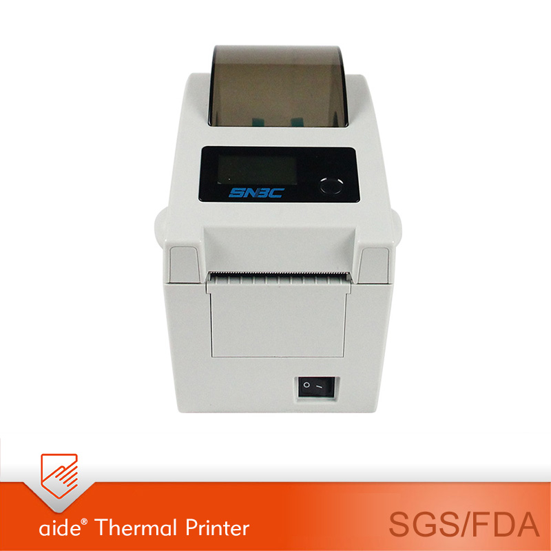 Direct Thermal Printer BTP-L525