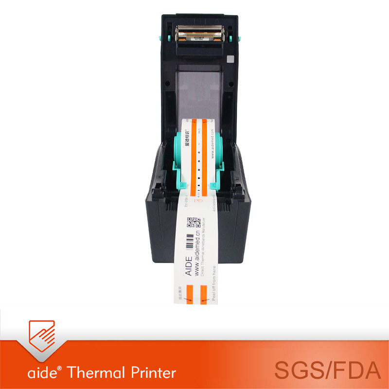 Direct Thermal Printer TSC 225